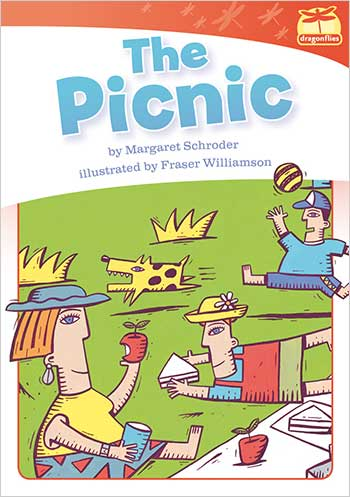 The Picnic>