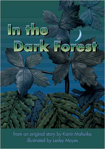 In the Dark Forest>