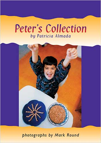 Peter's Collection>