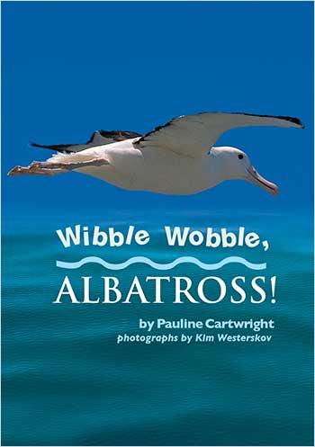 Wibble Wobble, Albatross