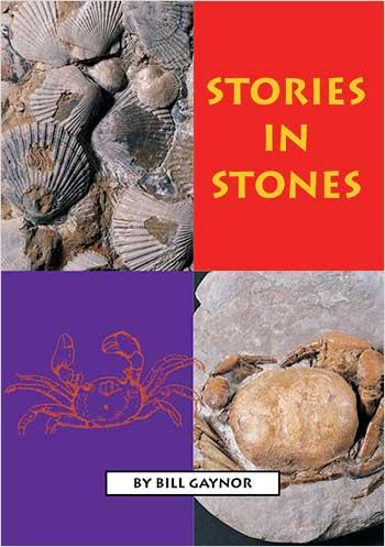 Stories in Stones
