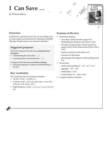 200668E02_LP01