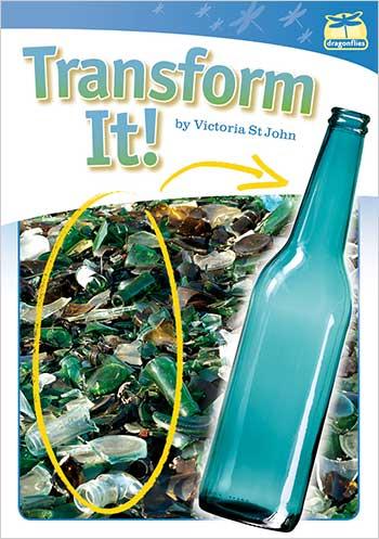 Transform It!