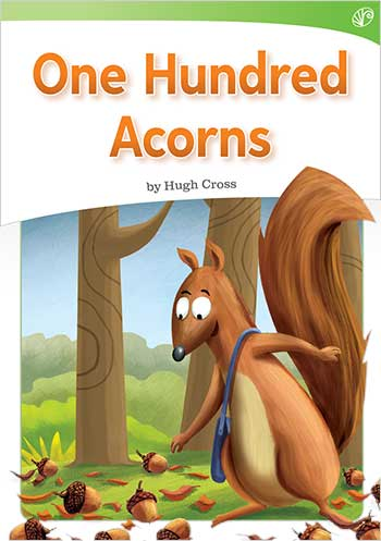 One Hundred Acorns>