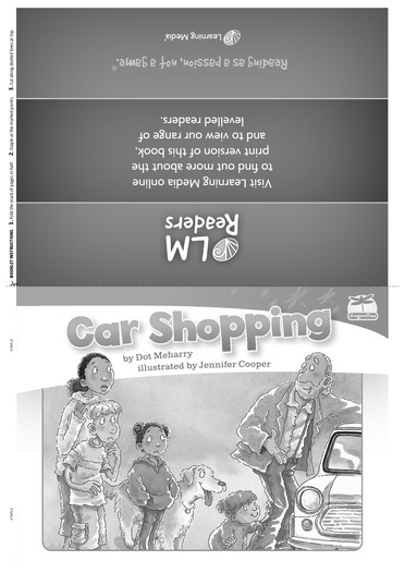 200012E02_Booklet01