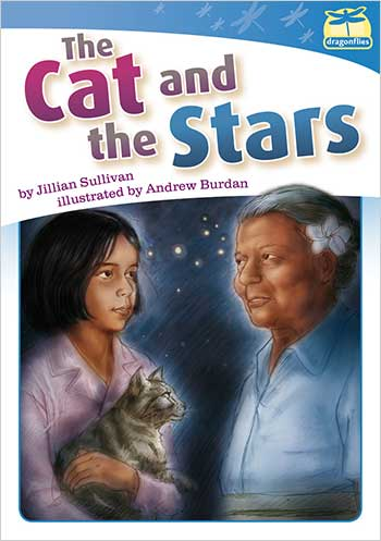 The Cat and the Stars