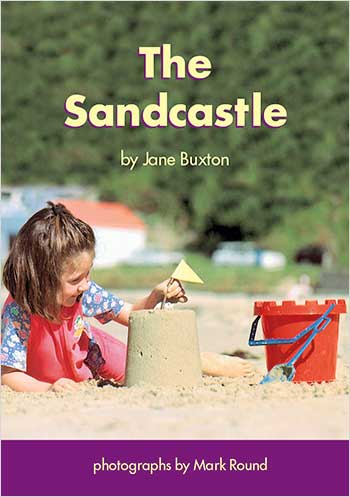 The Sandcastle>