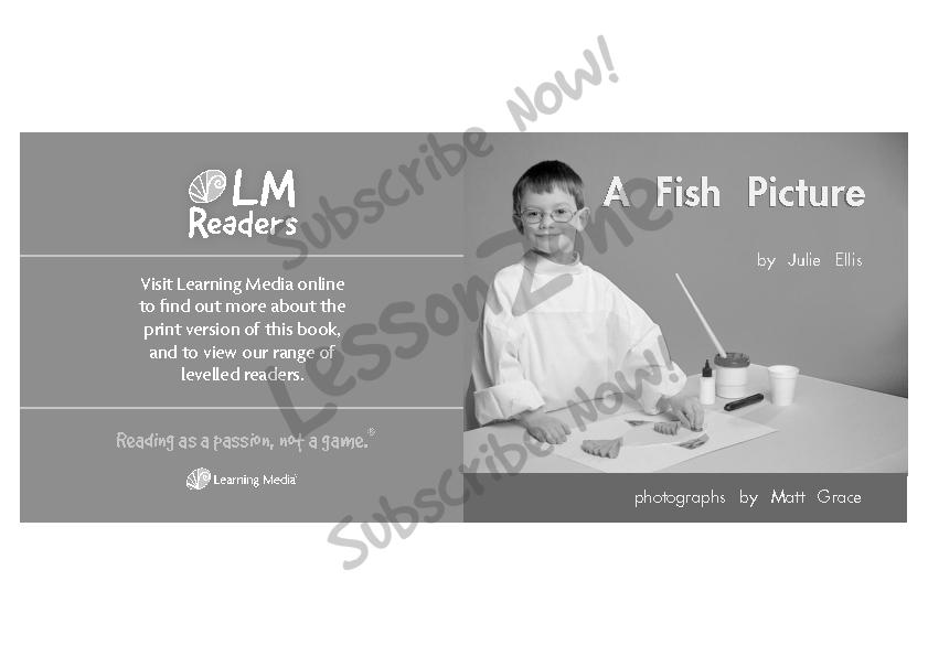 200119E02_Booklet01