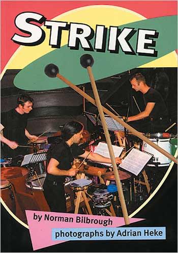 Strike>