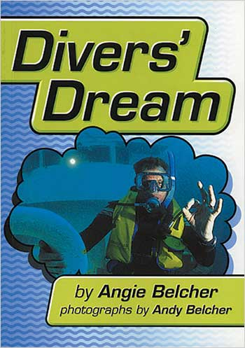 Divers' Dream