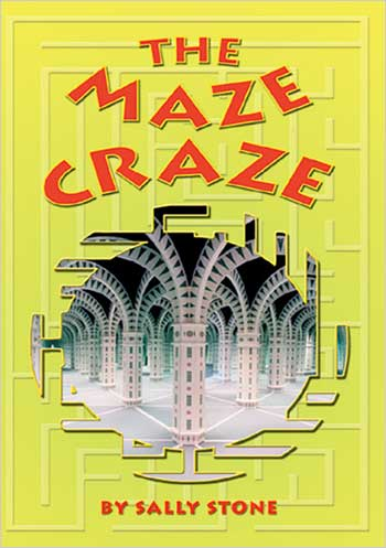 The Maze Craze