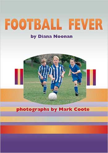 Football Fever>