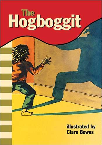 The Hogboggit