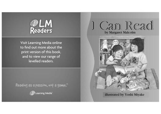 200538E02_Booklet01
