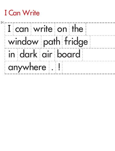 200581E02_WC01