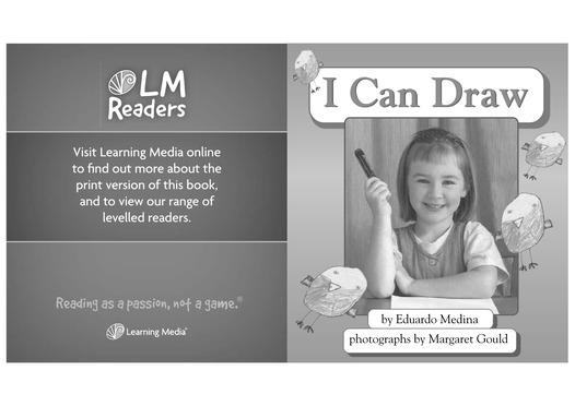 200584E02_Booklet01
