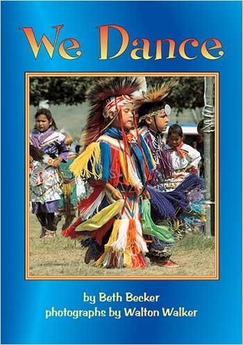 We Dance>