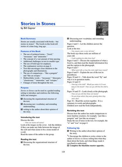 200637E02_LP01