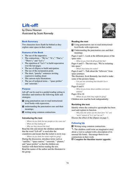 200648E02_LP01