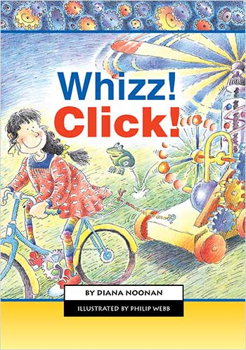 Whizz! Click!