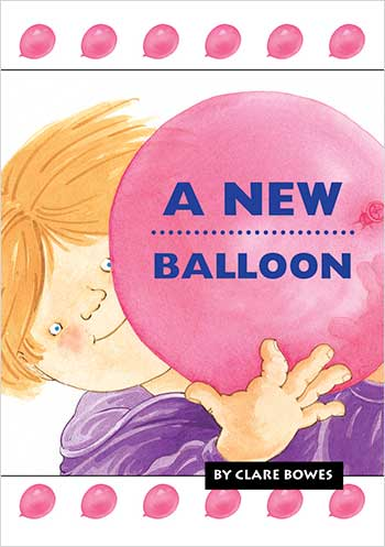 A New Balloon