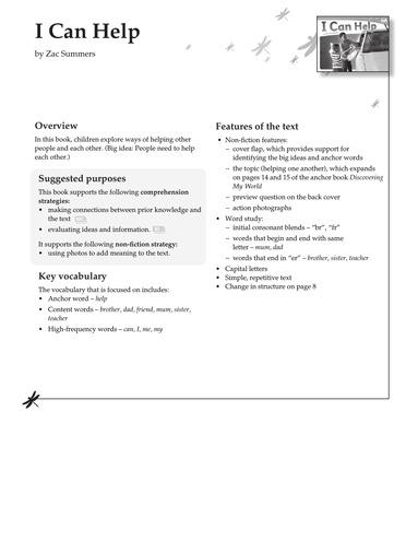 200657E02_LP01