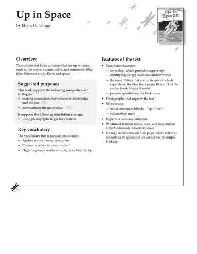 200671E02_LP01