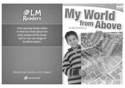 200679E02_Booklet01