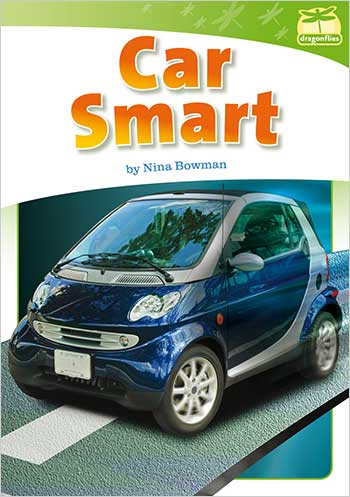 Car Smart>