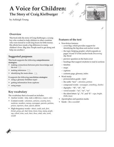 200697E02_LP01