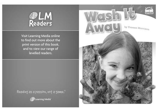 200702E02_Booklet01