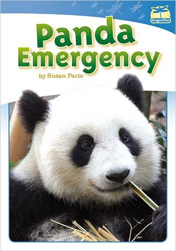 Panda Emergency