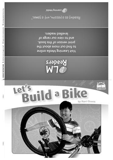 200712E02_Booklet01