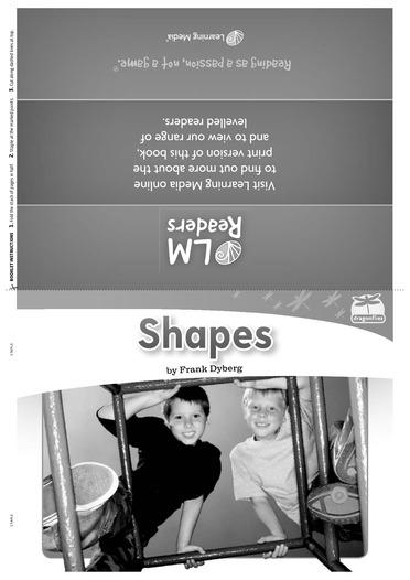 200777E02_Booklet01