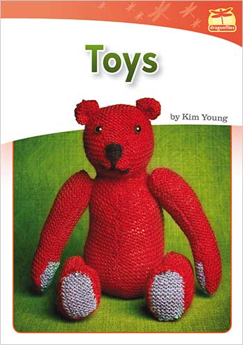 Toys>