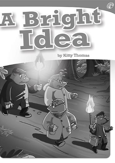 200969E02_Booklet01