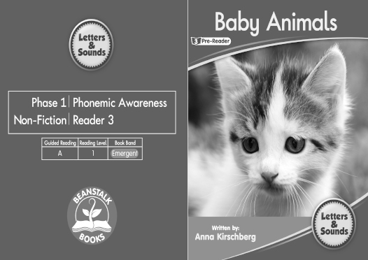 300075E02_Booklet01