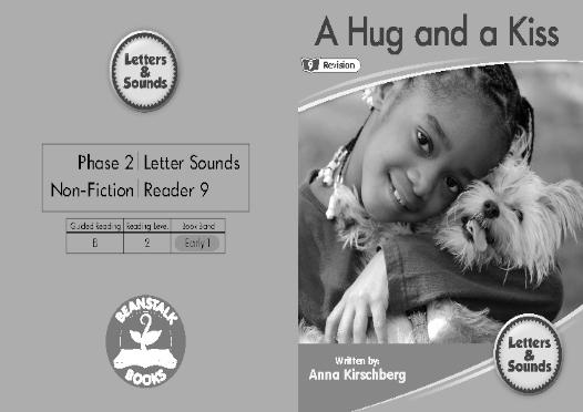 300093E02_Booklet01