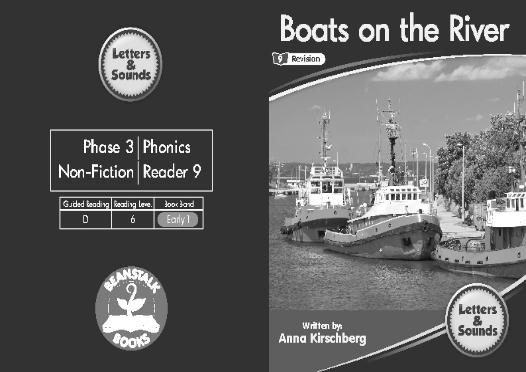 300105E02_Booklet01