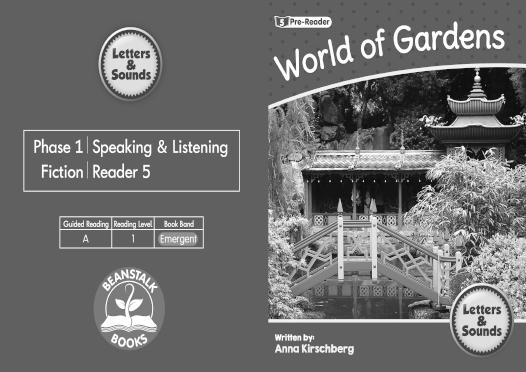 300221E02_Booklet01