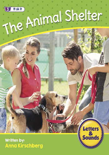 The Animal Shelter