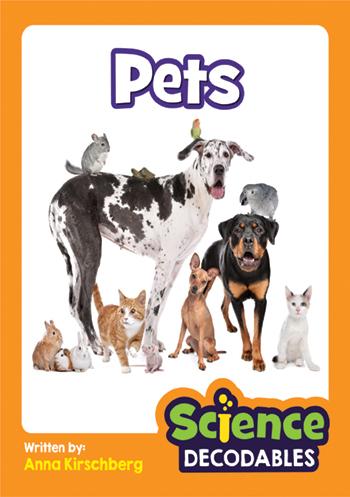 Pets>
