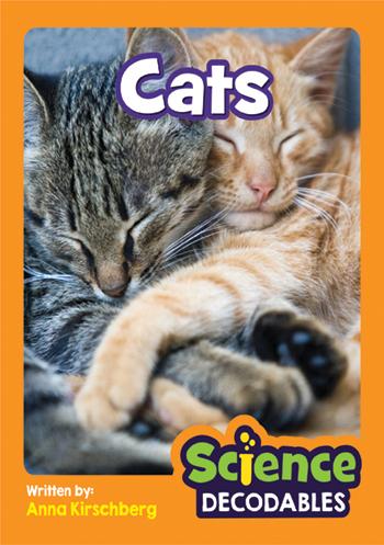 Cats>