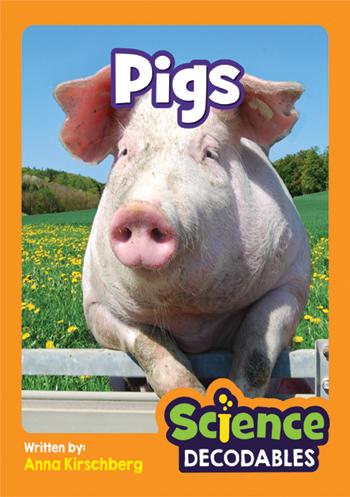 Pigs>