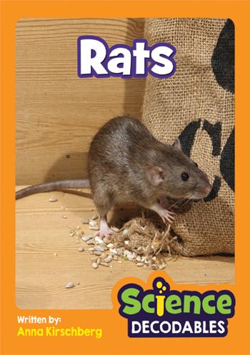 Rats>