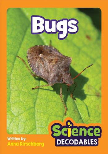 Bugs>