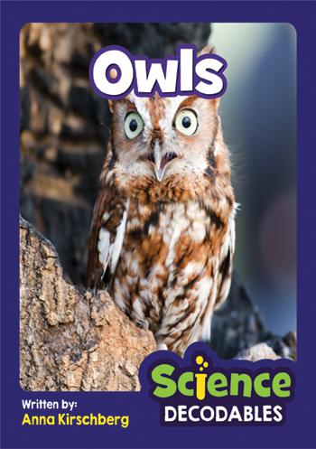 Owls>
