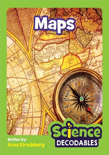 Maps>