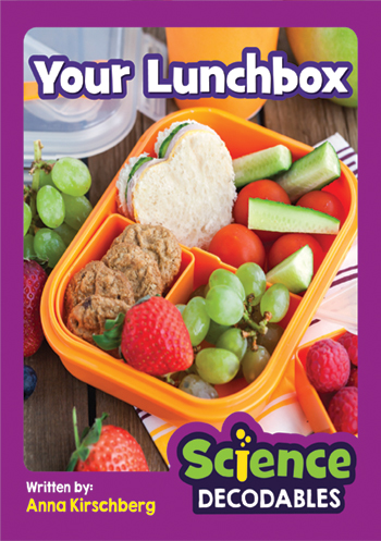 Your Lunchbox